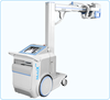 Mobile X Ray from Paramount Medical Equipment Trading Llc  Ajman, UNITED ARAB EMIRATES