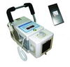 Portable X ray from Paramount Medical Equipment Trading Llc  Ajman, UNITED ARAB EMIRATES