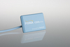 RVG Dental Sensor from Paramount Medical Equipment Trading Llc  Ajman, UNITED ARAB EMIRATES