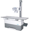 X Ray Machine from Paramount Medical Equipment Trading Llc  Ajman, UNITED ARAB EMIRATES
