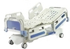 Medical Furniture from Paramount Medical Equipment Trading Llc  Ajman, UNITED ARAB EMIRATES
