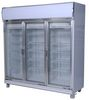 Display Chiller from Paramount Middle East Dubai, UNITED ARAB EMIRATES