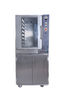 Convection Oven from Paramount Middle East Dubai, UNITED ARAB EMIRATES
