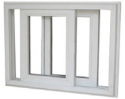 SLIDING WINDOW AND D ...