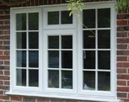 FRENCH WINDOW SUPPLI ...
