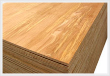 COMMERCIAL PLYWOOD S ...