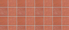 Tiles Suppliers In Uae from Ducon Building Materials Llc  Dubai,