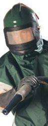 Helmets & Replacemen ...