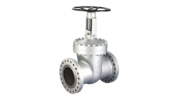 GATE VALVES SUPPLIER ... from  Sharjah, United Arab Emirates