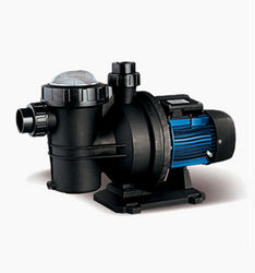 Swimming Pool Pumps  ... from  Sharjah, United Arab Emirates
