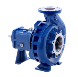 End Suction Pumps -  ... from  Sharjah, United Arab Emirates