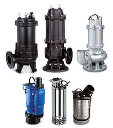 Waste Water Pumps in ... from  Sharjah, United Arab Emirates