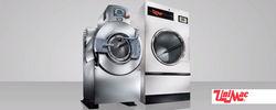 Unimac Laundry Equip ... from Al Mahroos Trading Est. Dubai, UNITED ARAB EMIRATES