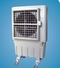 Evaporative air cool ... from Pride Powermech Fze Ras Al Khaimah, UNITED ARAB EMIRATES