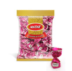 ANTAT CHOCOLATE IN DUBAI from Dubai Trading & Confectionery  Ajman,