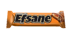 BIFA EFSANE CHOCOLATE BAR IN DUBAI from Dubai Trading & Confectionery  Ajman,