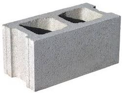 Hollow Blocks in Dub ...