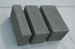Solid Blocks supplie ...