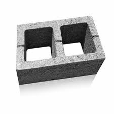 Hourdi Blocks Suppli ...
