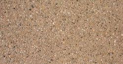 Exposed Aggregate Tiles (Stone Ave Pavers) from Ducon Building Materials Llc  Dubai,