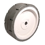 TYRE AND WHEEL SUPPLIERS IN UAE from Ips Middle East Machinery And Equipment Llc  Dubai,