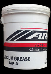 CALCIUM GREASE IN DUBAI from Abdul Rahim Darhoon Int.lubricants Ind.l.l.c  Sharjah,