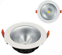 LED LIGHT FITTINGS IN DUBAI, SHARJAH, ABU DHABI