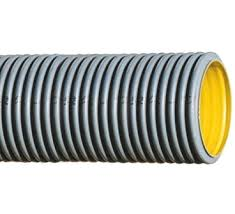 CORRUGATED PIPES IN  ... from Pride Powermech Fze Ras Al Khaimah, UNITED ARAB EMIRATES