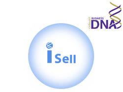Business Dna L l c  - Member Of Ncc Group Of Co Abu Dhabi