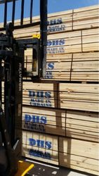 Ukrainian WHITE WOOD ... from  Dubai, United Arab Emirates