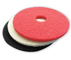 FLOOR POLISHING PADS ...