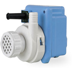 SUBMERSIBLE PUMP SUP ...