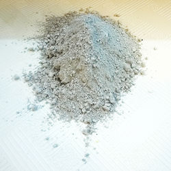 POWDER FOR GRANITE