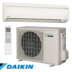 DIAKIN AIR CONDITION ...