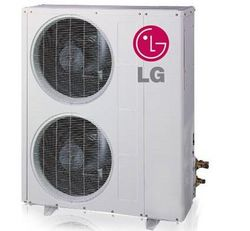 LG AIR CONDITIONERS  ...