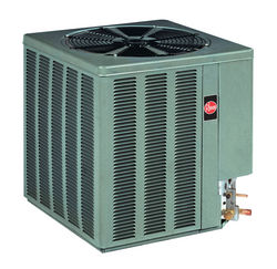 RHEEM AIR CONDITION  ...