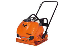 PLATE COMPACTOR 74KG ...