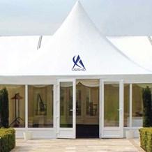 Al Fares International Tents Sharjah, UAE | Tents And