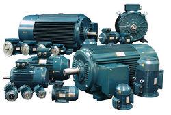 ELECTRIC Motors Supp ...