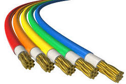 Wire Suppliers in Du ...