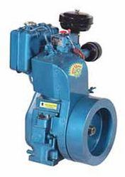 Diesel Engines