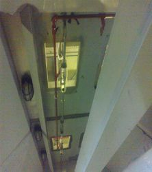 Fire Suppression Sys ...