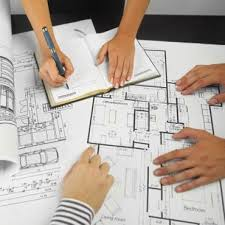 Fit-Out Contracting