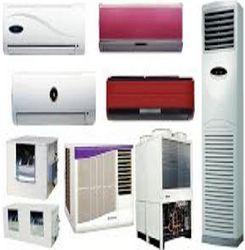 Air Conditioning Uni ...