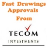 Tecom Approvals
