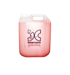 Pink Hand Wash(5Lt) from  Sharjah, United Arab Emirates