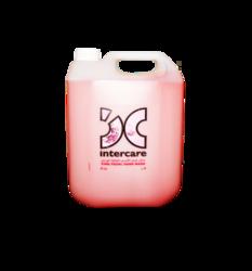 Pink Hand Wash(5Lt)