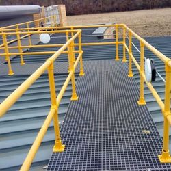 HANDRAILING MANUFACTURERS & SUPPLIERS from Aventis General Maint. Cont.  Ajman,