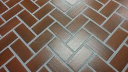 BAYGROUT EP