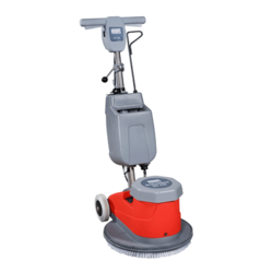Roots SD430 Floor Cleaning Machine in Dubai  from  Al Nojoom Cleaning Equipment Llc  Ajman,